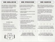 Download EIDC brochure - Detroit Public Schools