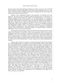 Classification tools for marine ecological quality assessment ... - ecasa - Page 2