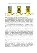 Classification tools for marine ecological quality assessment ... - ecasa - Page 7