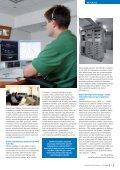 Reportér 2009/2 - AŽD Praha, sro - Page 5