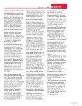 View PDF - Philadelphia Folklore Project - Page 5