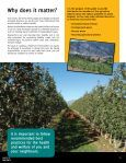 Agricultural Waste Disposal - Agriculture - Page 3