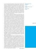 domenica - Page 6