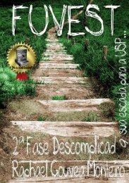 (e-book) do livro em .pdf - Vestibular1