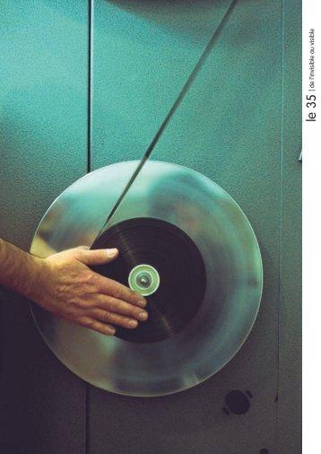 Téléchargez le cahier de l'Oise - ACAP • Cinéma • Pôle Image ...