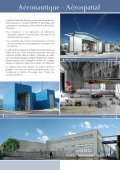 Maîtrise d'œuvre globale - Ingerop - Page 3