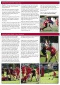 Newsletter No 7 2013 - Ipswich Grammar School - Page 2