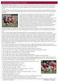 Newsletter No 7 2013 - Ipswich Grammar School - Page 3