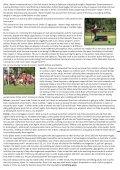 Newsletter No 7 2013 - Ipswich Grammar School - Page 4