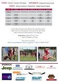Newsletter No 7 2013 - Ipswich Grammar School - Page 5