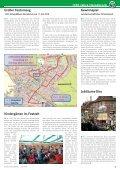Juli 2010 - Gewerbeverein Herzebrock-Clarholz - Seite 5