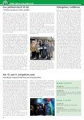 Juli 2010 - Gewerbeverein Herzebrock-Clarholz - Seite 6