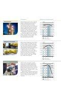 Atlas Copco i korthet - Page 6