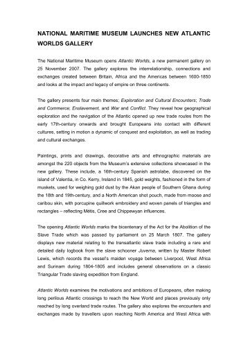 here - Stavros Niarchos Foundation