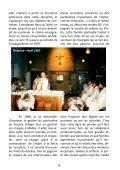 Témoignages - Église Catholique d'Algérie - Page 4