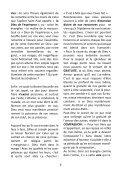 Témoignages - Église Catholique d'Algérie - Page 7