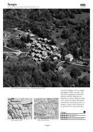 Tengia (Rossura) 4153 - admin.ch