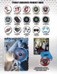 DIAMOND PRODUCTS MASTER PRODUCT CATALOG - Page 4