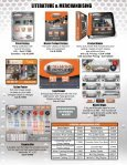 DIAMOND PRODUCTS MASTER PRODUCT CATALOG - Page 6