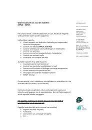 IWP20-25-30 2 beurten - HDW Nederland B.V.