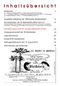 Kirmesmädchen und –burschen - TG Wehlheiden - Seite 2