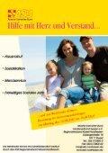 Kirmesmädchen und –burschen - TG Wehlheiden - Seite 6