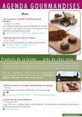 Téléchargez la brochure ici. - Province du Brabant wallon - Page 3