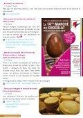 Téléchargez la brochure ici. - Province du Brabant wallon - Page 4