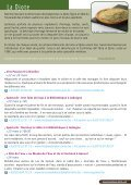 Téléchargez la brochure ici. - Province du Brabant wallon - Page 5