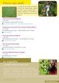 Téléchargez la brochure ici. - Province du Brabant wallon - Page 7