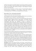 im Wintersemester 2010/2011 und Sommersemester 2011 - Page 3