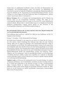 im Wintersemester 2010/2011 und Sommersemester 2011 - Page 5