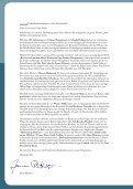 zum 150. geburtstag gerhart Hauptmanns - Lesefuchs - Seite 2