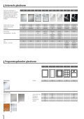 gezandstraald, gelakt en geslepen OAK-Line - Schröder Küchen - Page 6