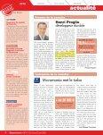 Quel avenir pour EDF - Watine Taffin - Page 4