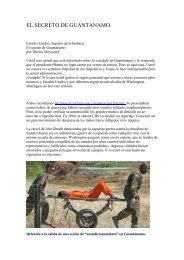 El secreto.pdf - Luis Emilio Recabarren