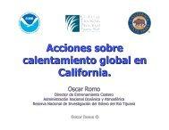 oscarromo - Playas y costas de Ensenada
