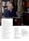 Pressbook, PDF - Golem - Page 5