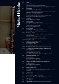 Pressbook, PDF - Golem - Page 7