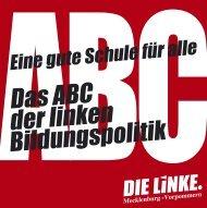 ABC - Simone Oldenburg