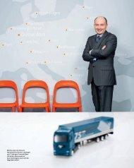 SEPA Direct Debit bei DKV (Transportwirtschaft) - auf der ...