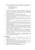 agribusiness manager – job description - African Agricultural ... - Page 2
