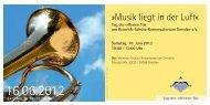 HSKD_FB_EZS_web_Layout 1 - Heinrich  Schütz Konservatorium ...