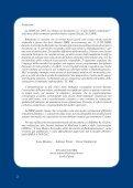 L'ATTO MEDICO ECOGRAfICO dello SpECIALISTA in ... - SIRM - Page 2