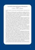 L'ATTO MEDICO ECOGRAfICO dello SpECIALISTA in ... - SIRM - Page 3