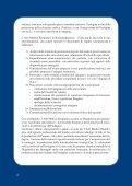 L'ATTO MEDICO ECOGRAfICO dello SpECIALISTA in ... - SIRM - Page 4