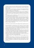 L'ATTO MEDICO ECOGRAfICO dello SpECIALISTA in ... - SIRM - Page 6