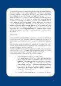 L'ATTO MEDICO ECOGRAfICO dello SpECIALISTA in ... - SIRM - Page 7