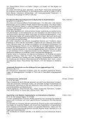 Kommentiertes Vorlesungsverzeichnis - ZAG der Universität Freiburg - Page 3