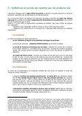Guide RHD 2011 - A PRO BIO - Page 2